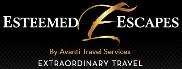 Avanti Travel Service and Esteemed Escapes