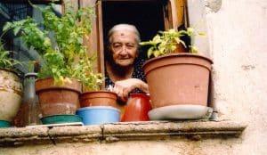 ICAP-citizenship-female-ancestor