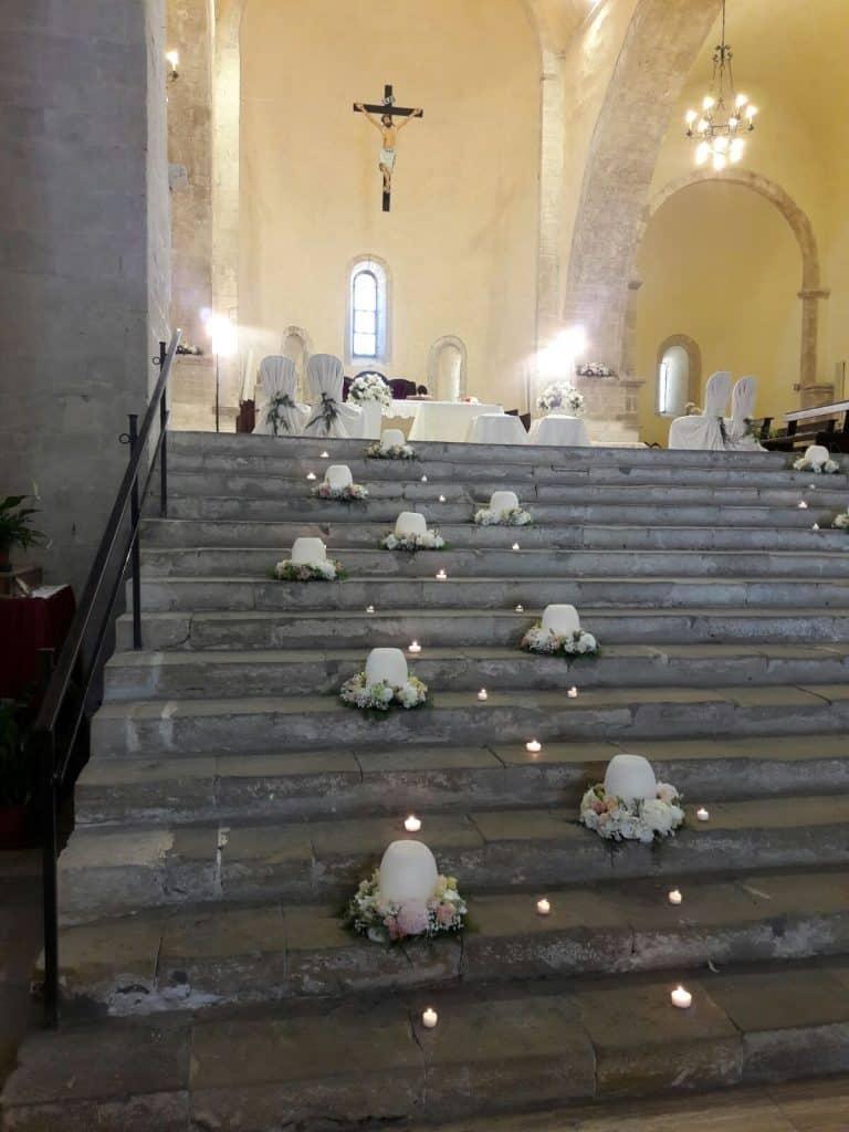 Italian Dual Citizenship Through Marriage - ICAP