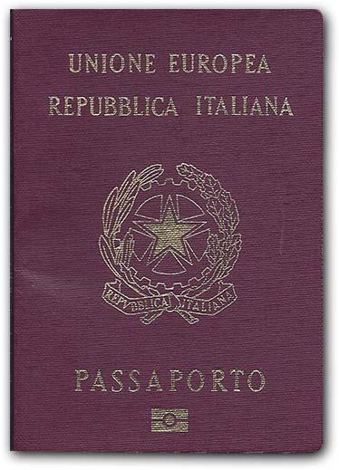Naturalization Mysteries Italian Citizenship Assistance