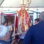 San Donato ICAP