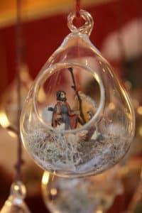 Christmas-Memories-ICAP