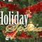 Holiday Special from ICAP