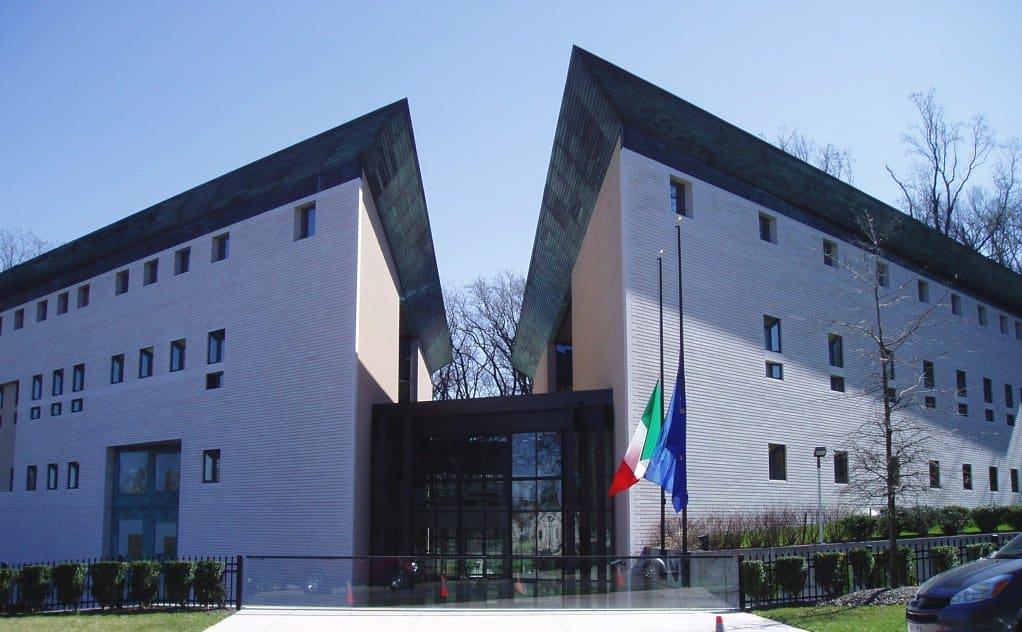 Embassy_of_Italy_Washington_D.C
