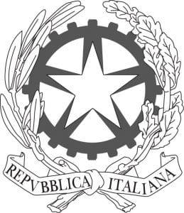 Italian Dual Citizenship - ICAP