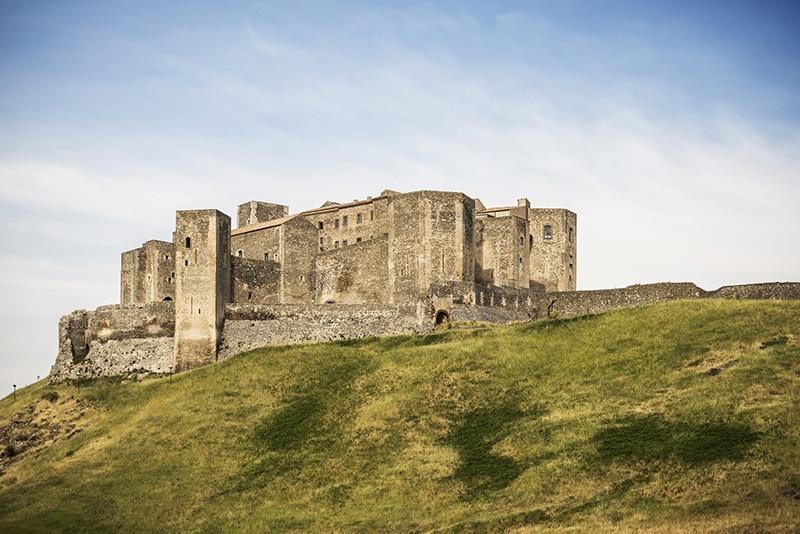melfi-castle-italy-citizenship-excursion