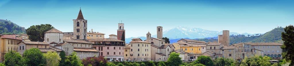 retire-to-ascoli-piceno-italy