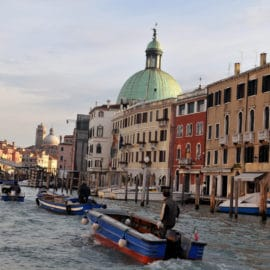 Venice-tour-Italian-Citizenship-Assistance-Program