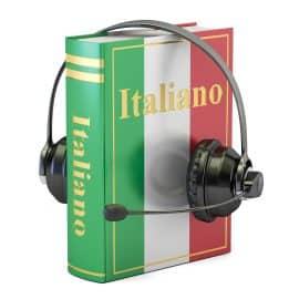 online-italian-language-lessons