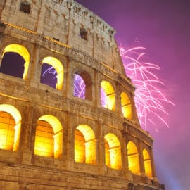 new-year-celebration-rome-italy