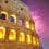 New Year's Traditions in Italy